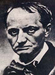 JT / Charles Baudelaire